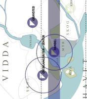 CU Map